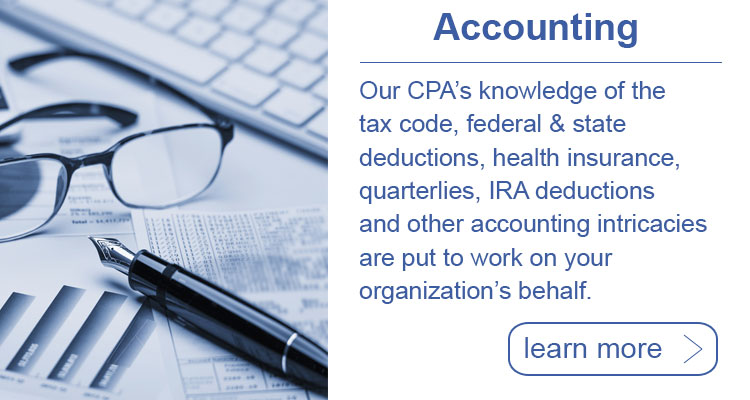 LMS Accounting Services